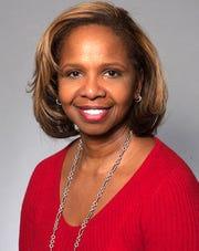 Pamela Moore, President & CEO, Detroit Public Schools Foundation