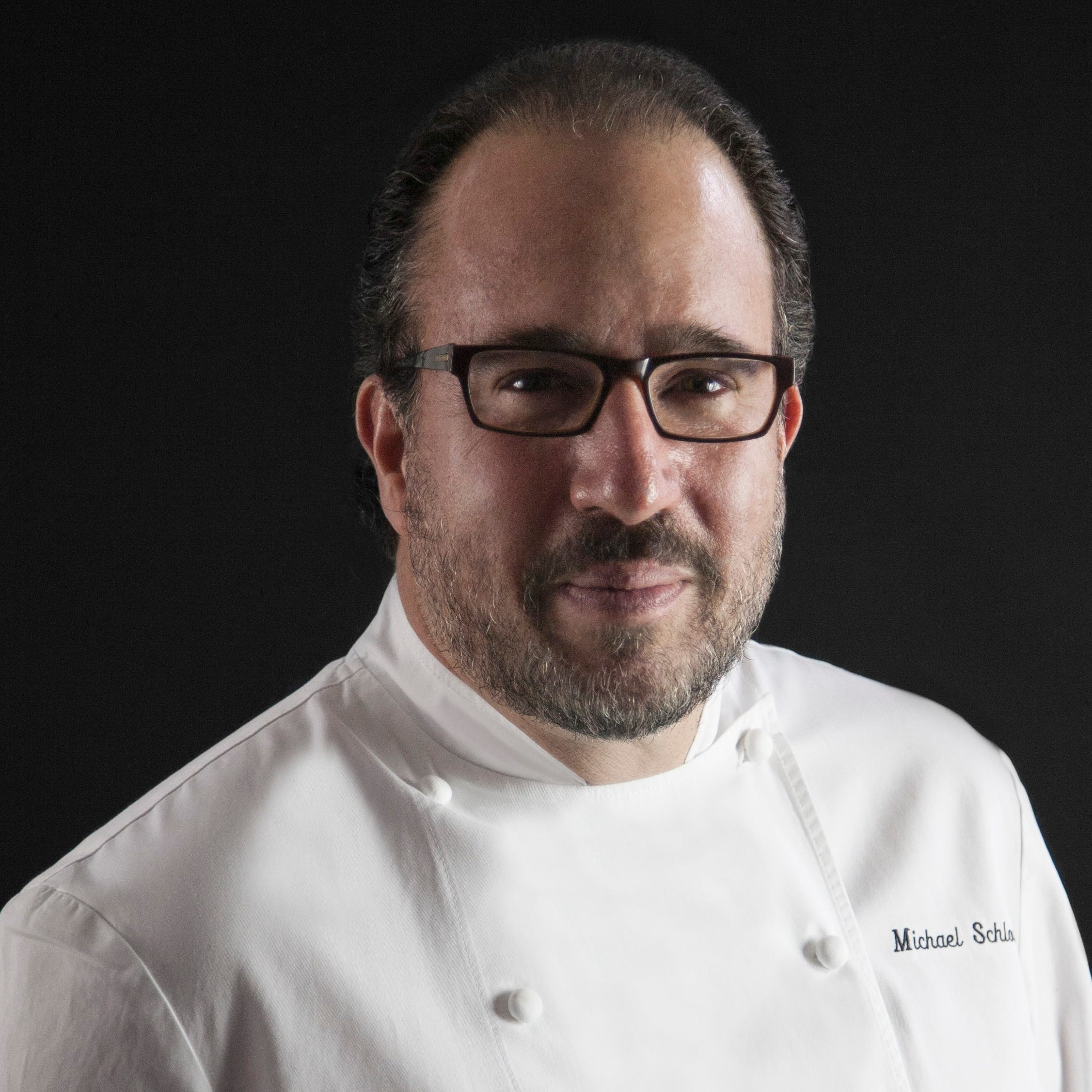 Q&A: Celebrity Chef Michael Schlow will open another suburban Detroit restaurant