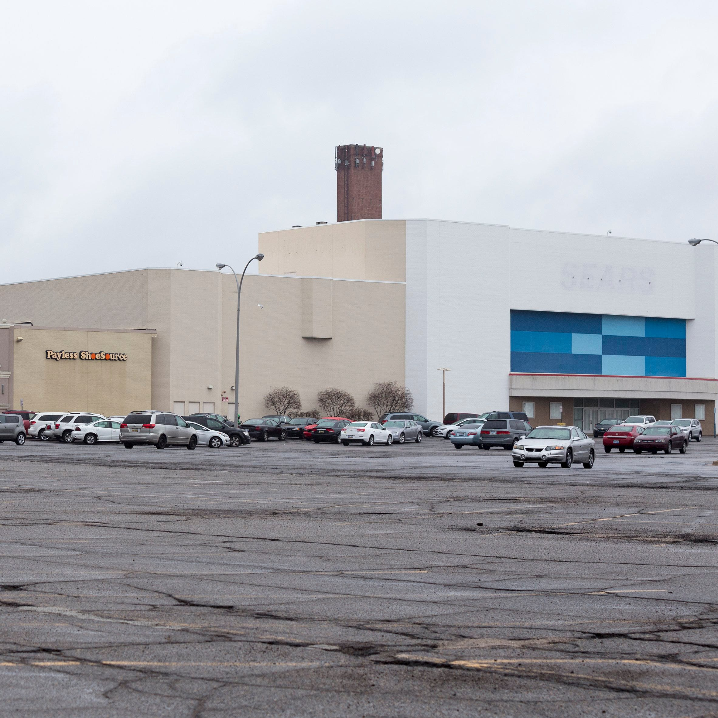 Remaining Michigan Sears stores likely impacted by bankruptcy