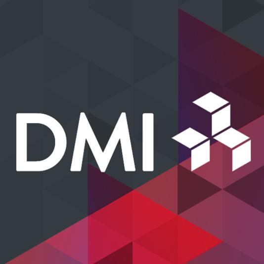 Dmi Default Share