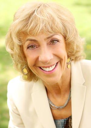 Donna Walter