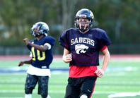 Section 4 Scramble: Football preview, top athletes