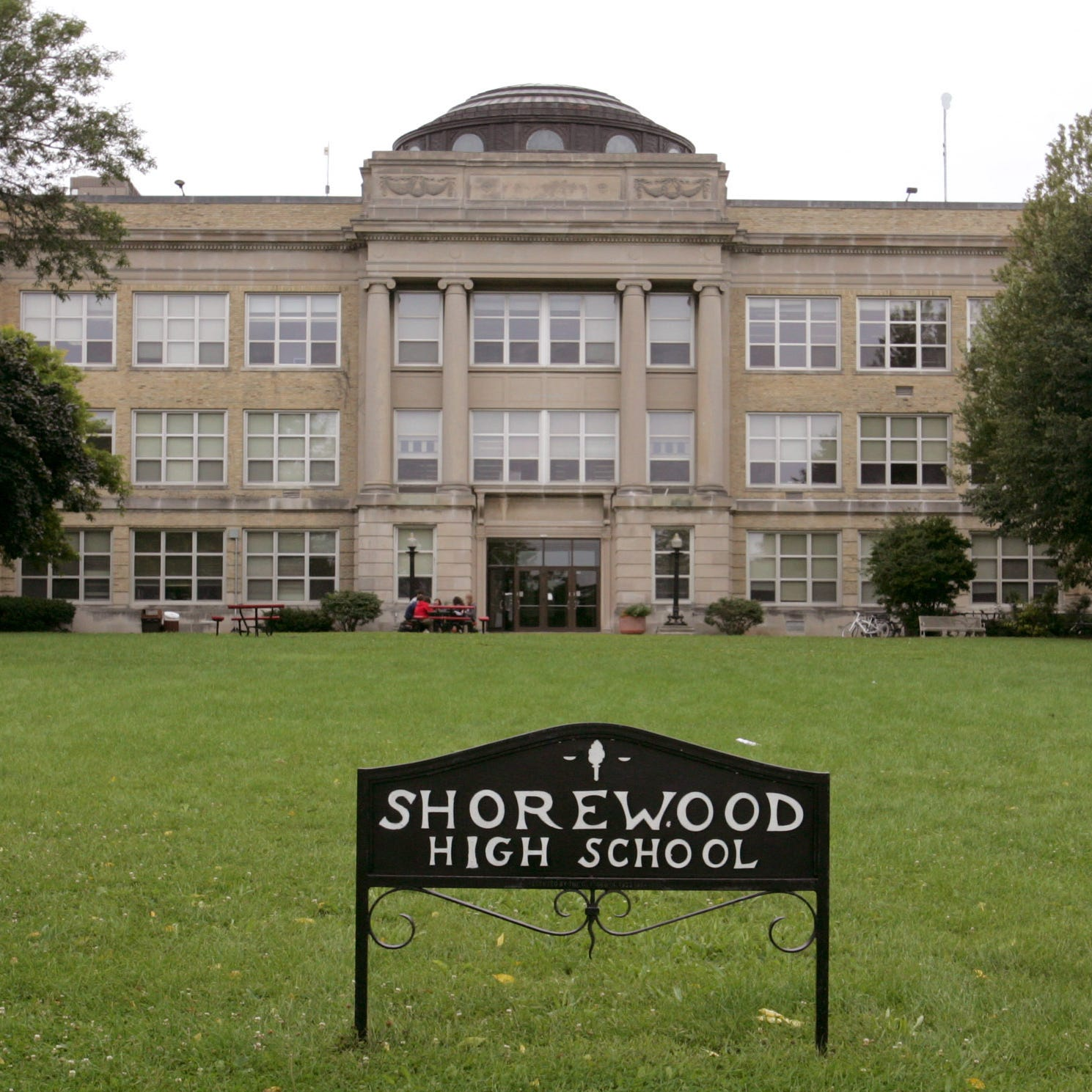 Student arrested for making threat tied to the 'To Kill a Mockingbird' play at Shorewood High School