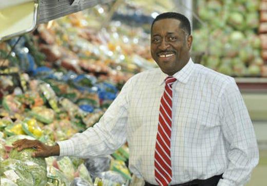Business Leader Montgomery Needs More Like Greg Calhoun