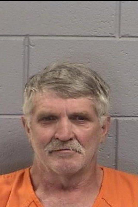 Fmn Arrest 1012