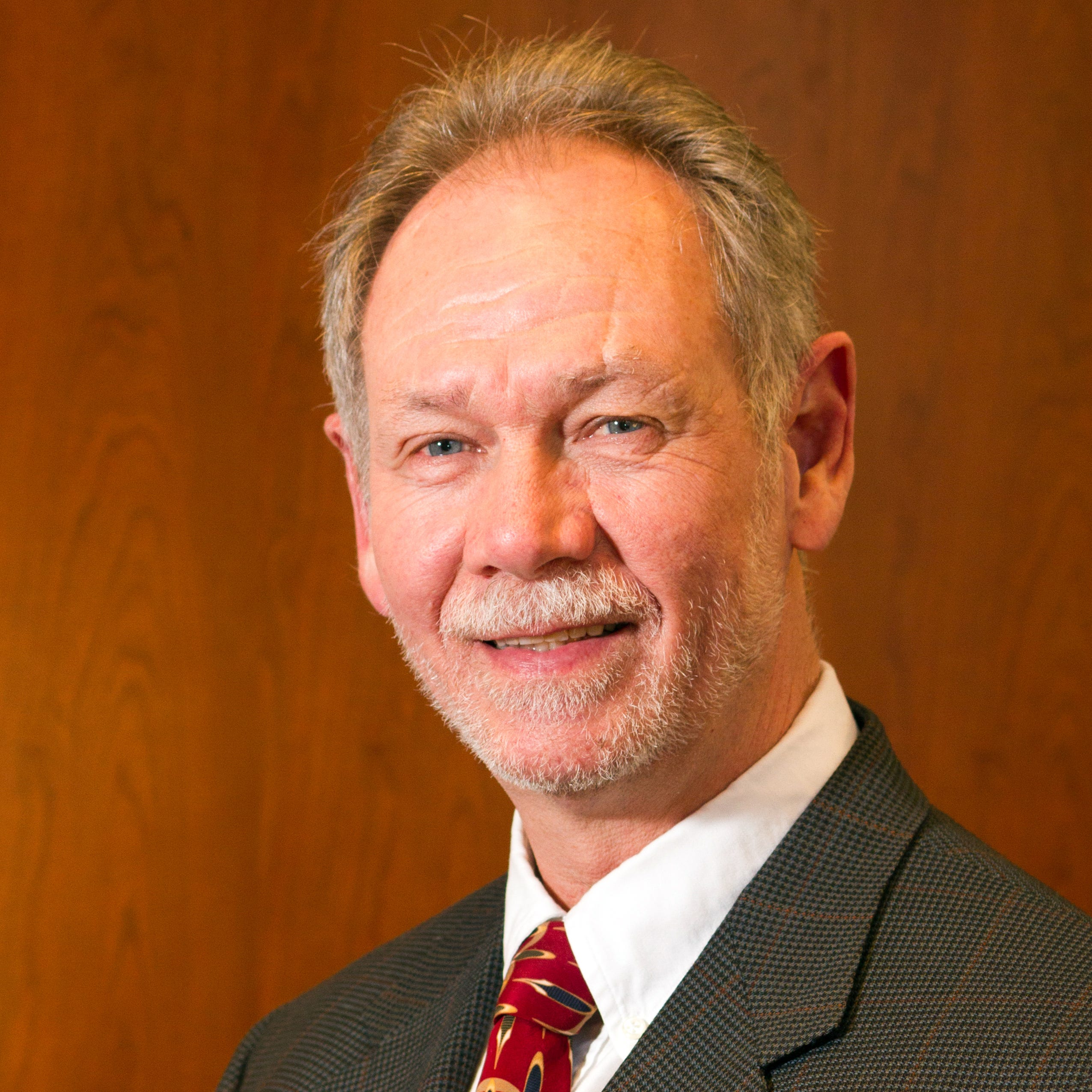 FSU offers 15-year-salute to Pensacola campus medical faculty | Guestview