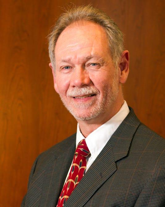 Paul Mcleod M D
