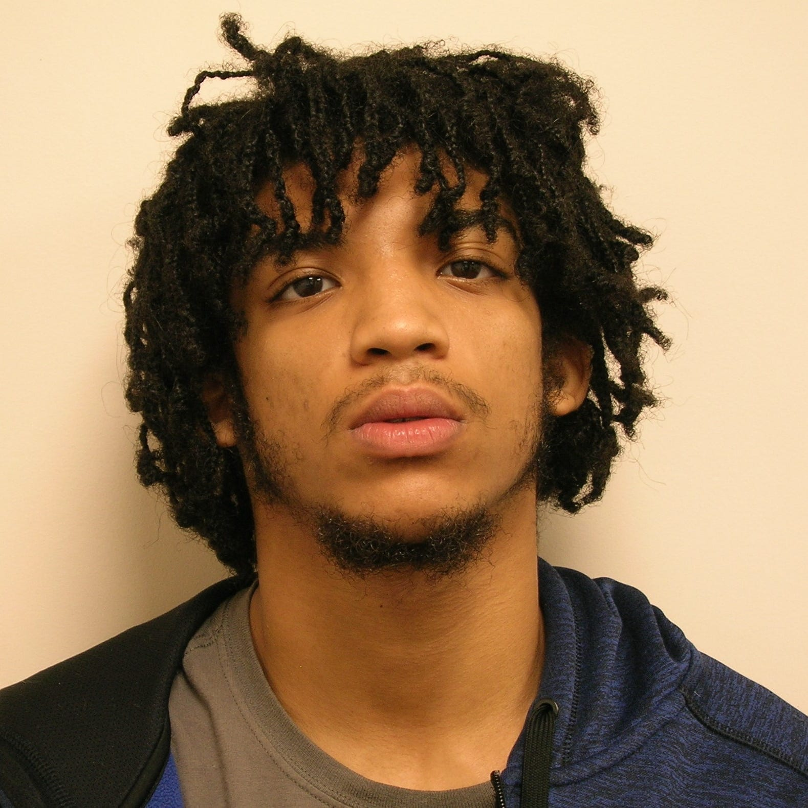 Hanover Borough police arrest July shooting suspect