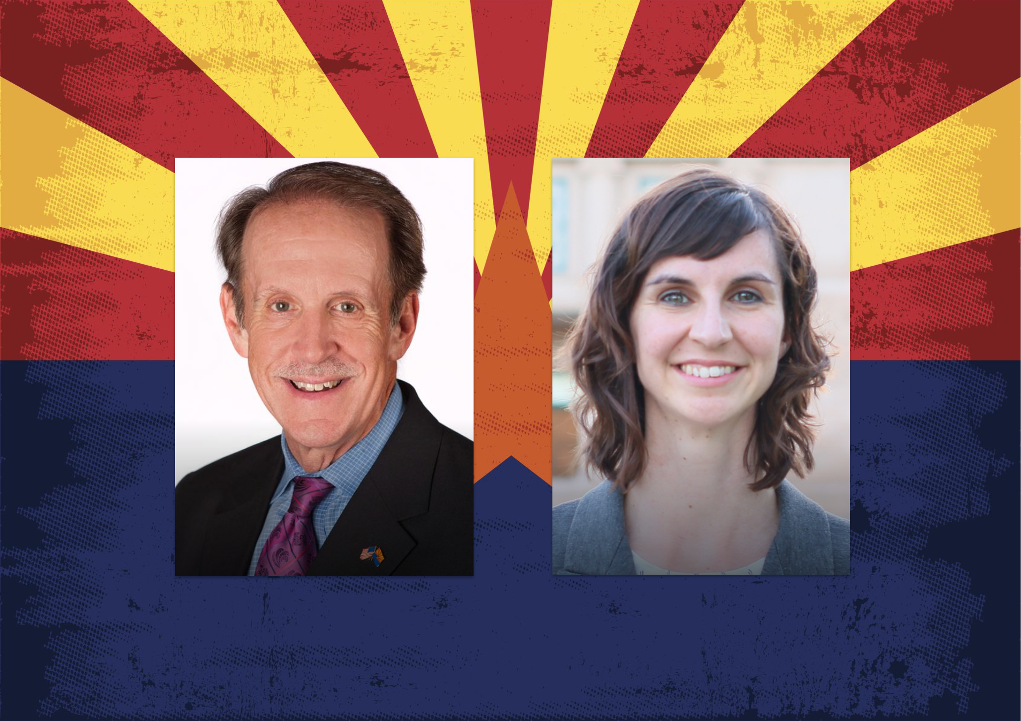 Saturday update: What we know now about Arizona's undecided races | AZ Central