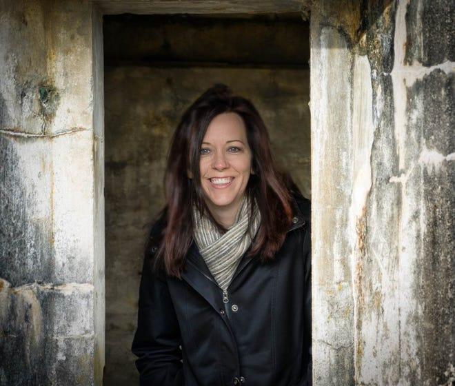 Lisa Sumption