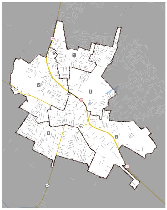 Scesd Largemap