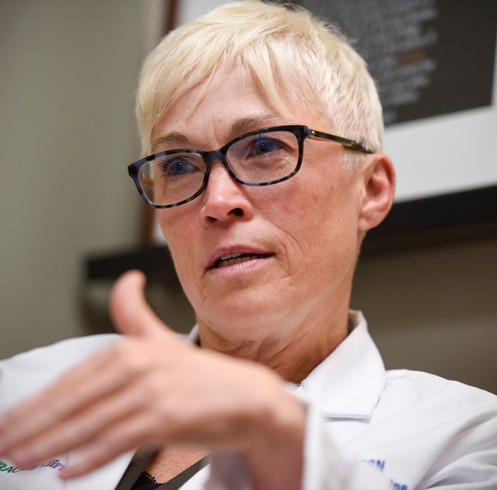 After only 18 months, gender clinic adds surgical, pediatric services for LGBTQ people