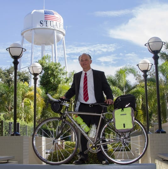 1017 Ynmc Dv bike ride