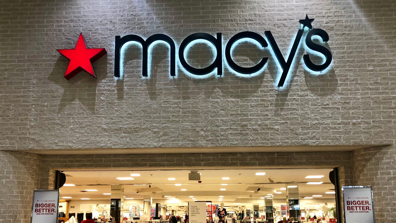 e790f75266d Black Friday 2018  Will Macy s start its big sale on Thanksgiving