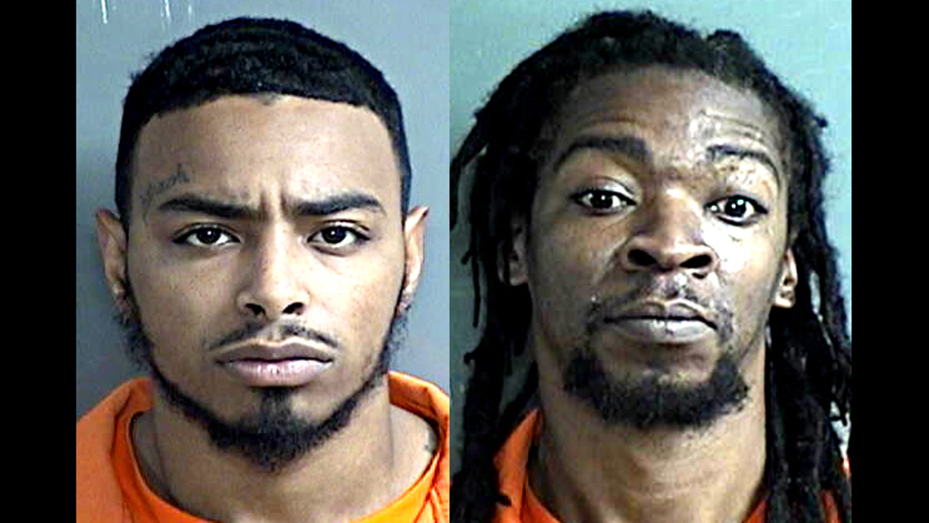 El Bey And Cosby Crop Width Height Fit Bounds Four Charged In Shooting Of Millville Man At