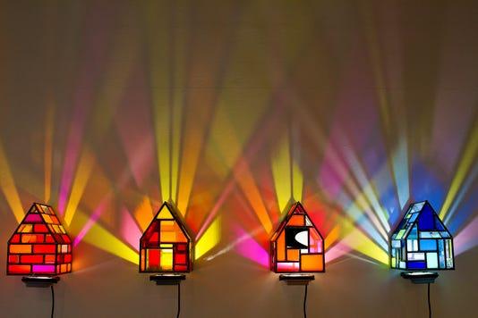 Minihouses By Tom Fruin2