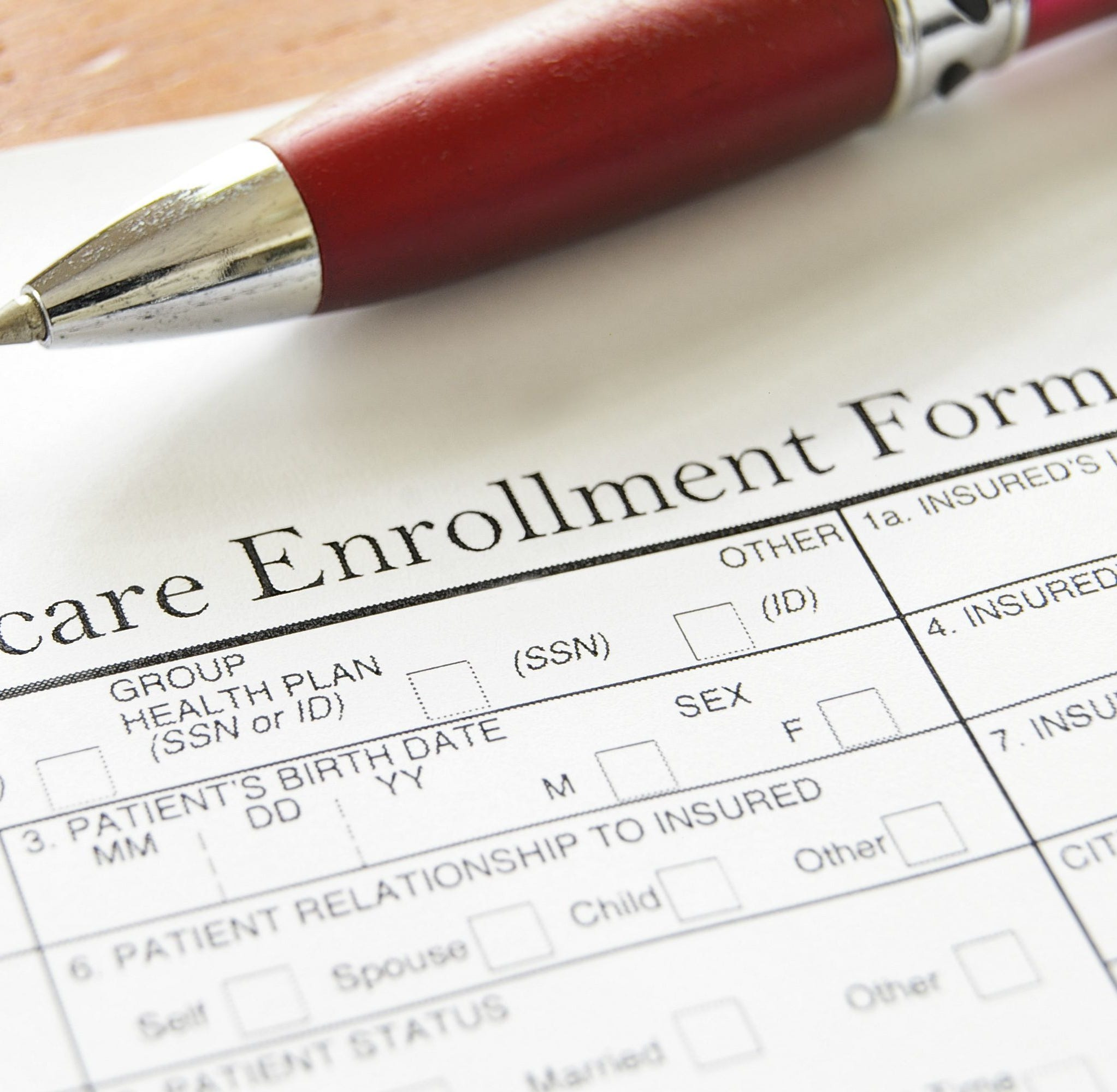 Five things to know about Medicare Open Enrollment period