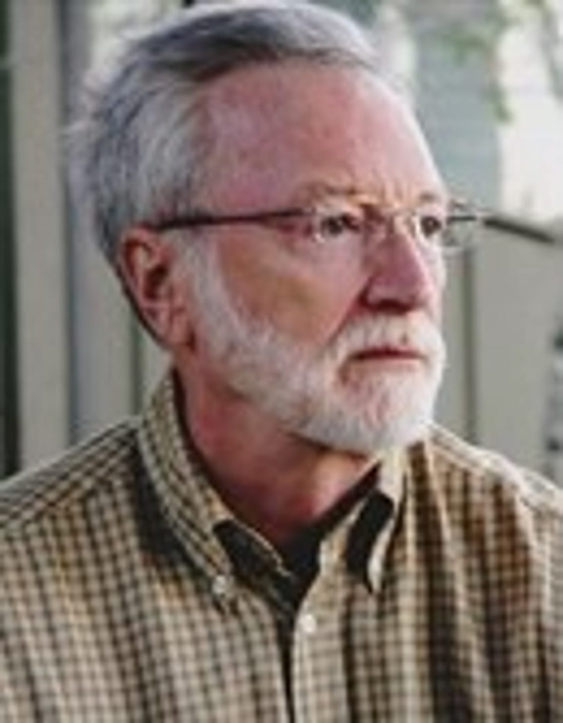 Richard Williams, a 65-year-old Shreveport psychiatrist, died in 2016 after a being severely burned in a natural gas explosion in his back yard.