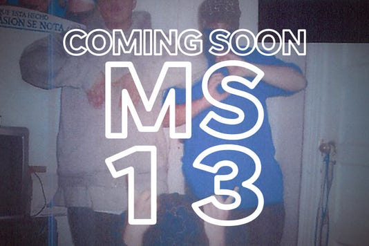 Ms 13 Promo Image Coming Soon