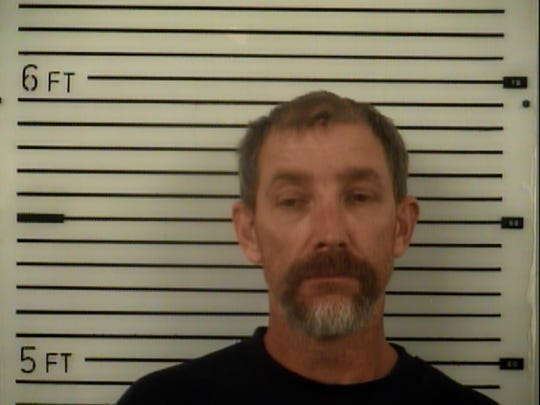 Clinton Dean Shelton was sentenced to a minimum of 25 years in prison following his conviction on second degree murder charges.