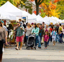 Fall festivals in South Jersey: A weekend-by-weekend guide