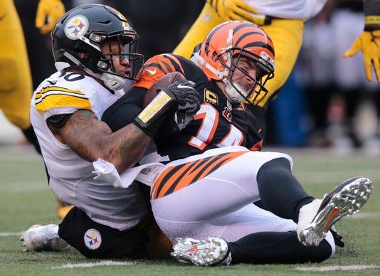 121816 Steelers Bengals 144