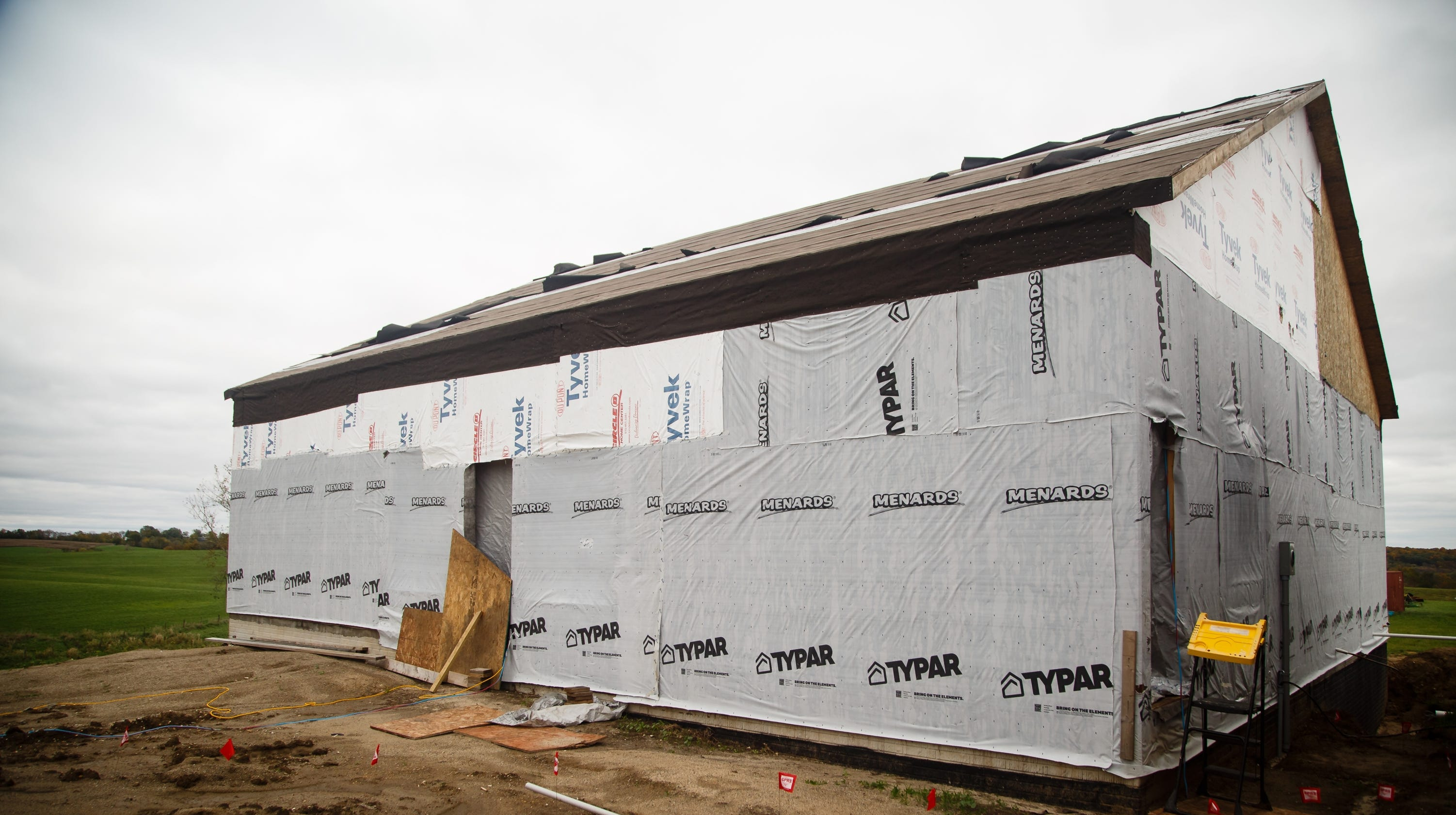 Iowa law doesn't hold bad contractors accountable for