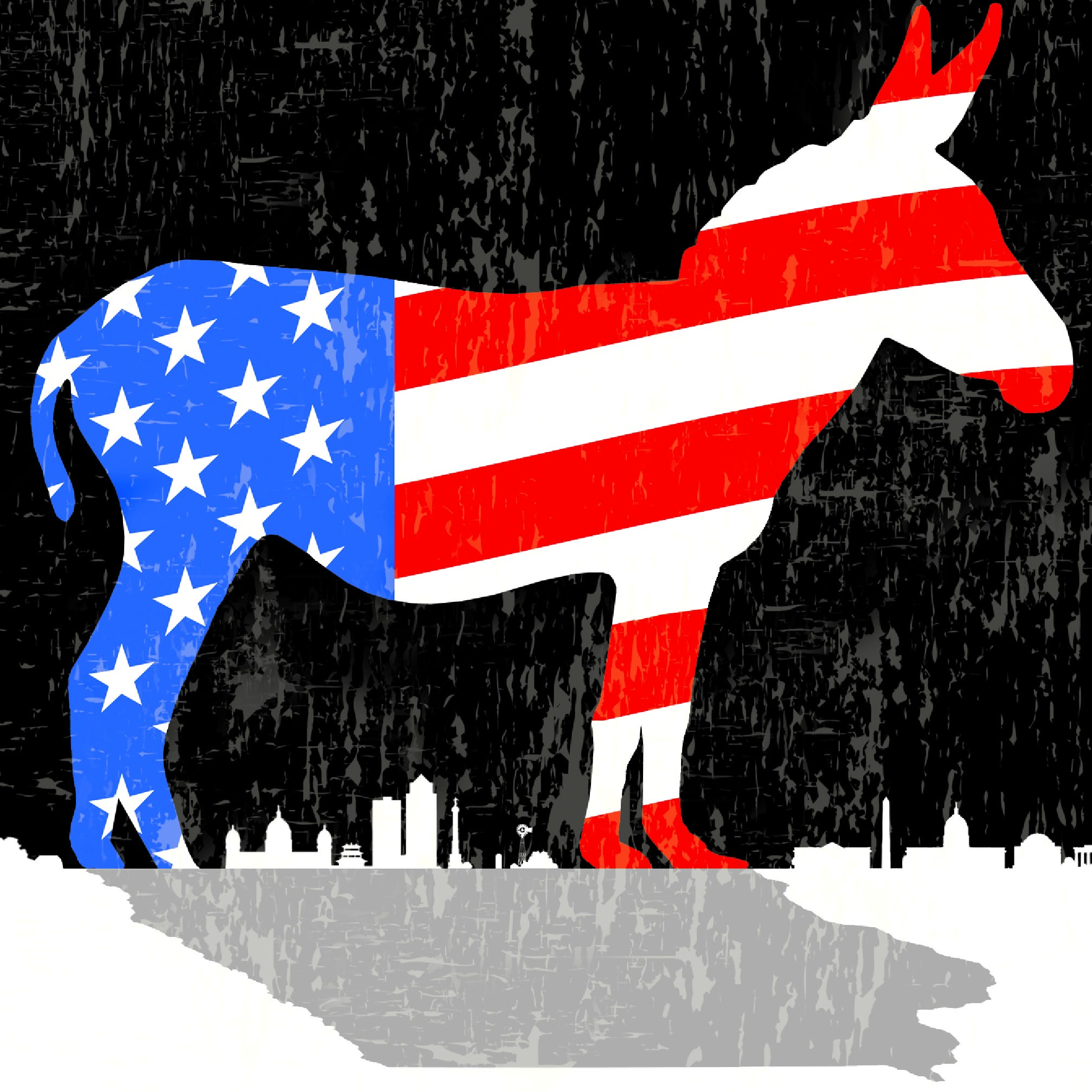 The Register's endorsements for Congress: GOP has failed to govern; give Democrats a chance