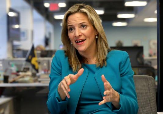 jocelyn benson should be michigan s next secretary of state