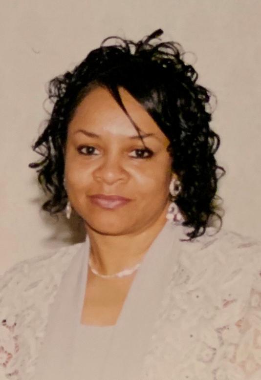 Beatrice Amye