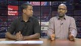 John Niyo and Rod Beard preview the 2018-19 Pistons under new coach Dwane Casey.