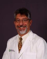 Dr. Fredy Revilla