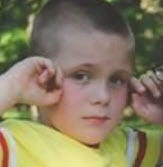 Police: Missing 6-year-old boy found safe; silver alert canceled