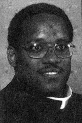 Indianapolis Archdiocese priest Micheal Kelley resigned because of past sexual misconduct with adults.