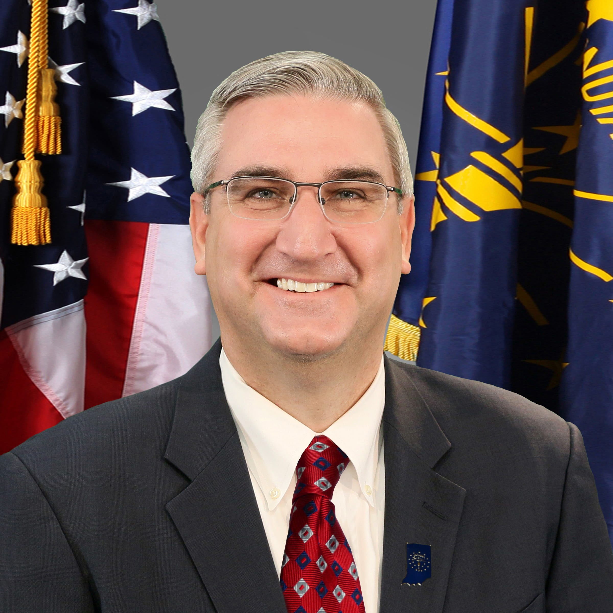 Gov. Holcomb: New jobs require Hoosiers to move beyond a diploma