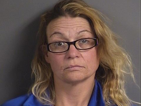 REIMERS, KIMBERLY SUE, 39 / UNLAWFUL POSSESSION OF PRESCRIPTION DRUG (SRMS) / THEFT 4TH DEGREE - 1978 (SRMS) / FORGERY (FELD) / POSSESSION OF DRUG PARAPHERNALIA (SMMS) / POSSESSION OF A CONTROLLED SUBSTANCE-MARIJUANA 2ND / POSSESSION OF A CONTROLLED SUBSTANCE (SRMS)