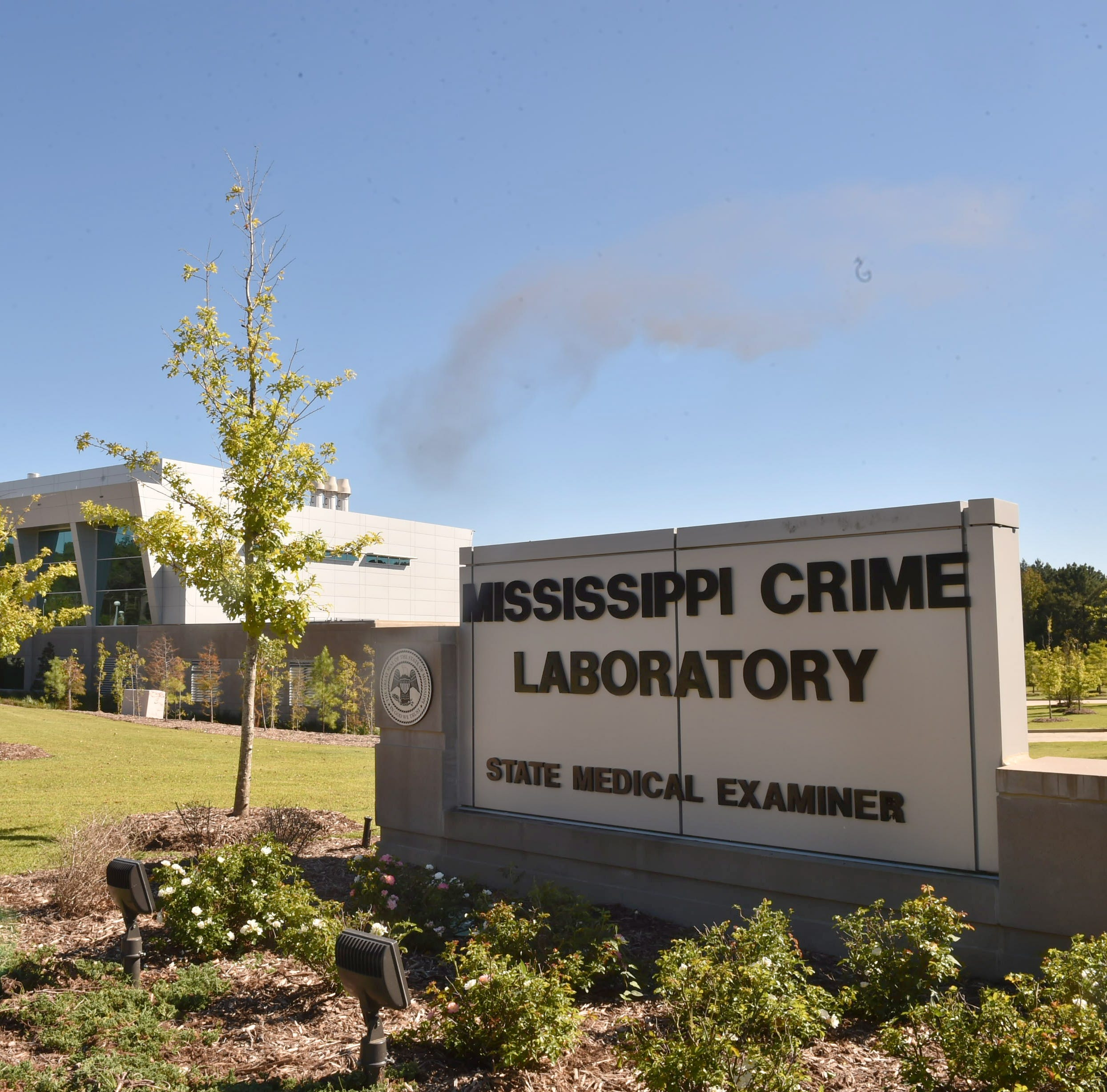 3 of the safest cities in Mississippi are in the Jackson metro, study says