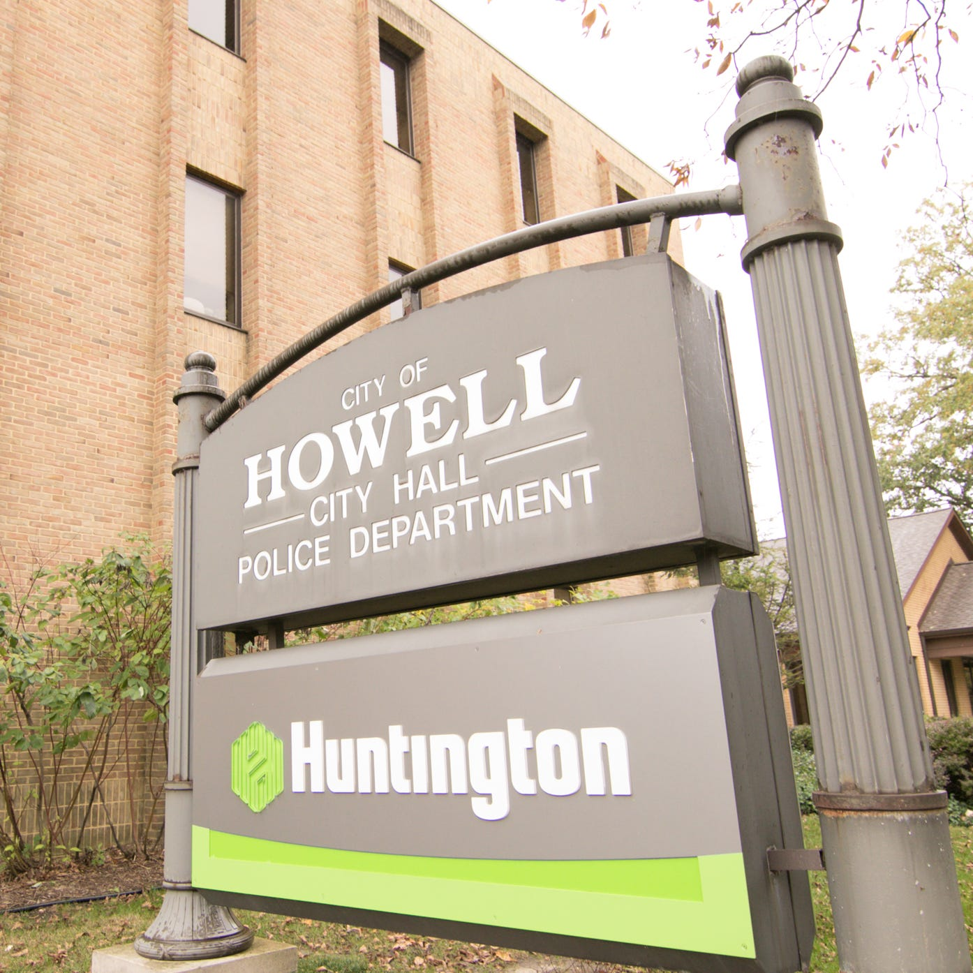 City of Howell eyes cuts to services, stoppage to most road repairs to fix budget