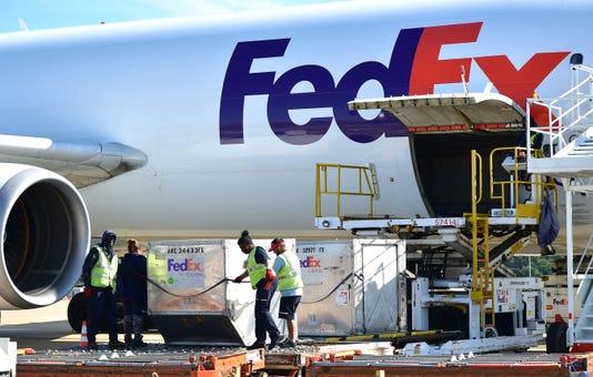 Fedex Hiring01