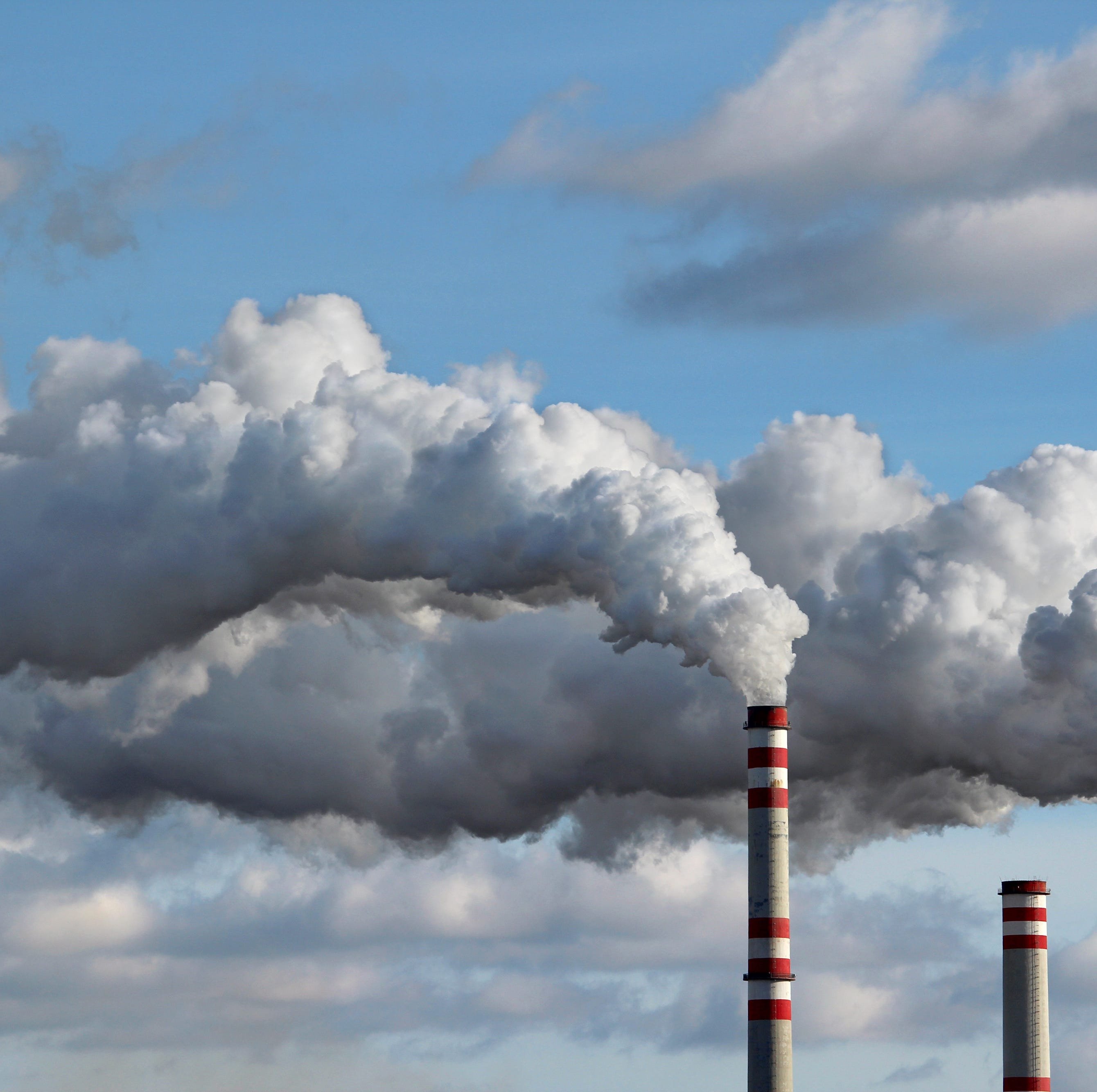 Richard Feldman: EPA becoming Industrial Protection Agency - at the expense of our health
