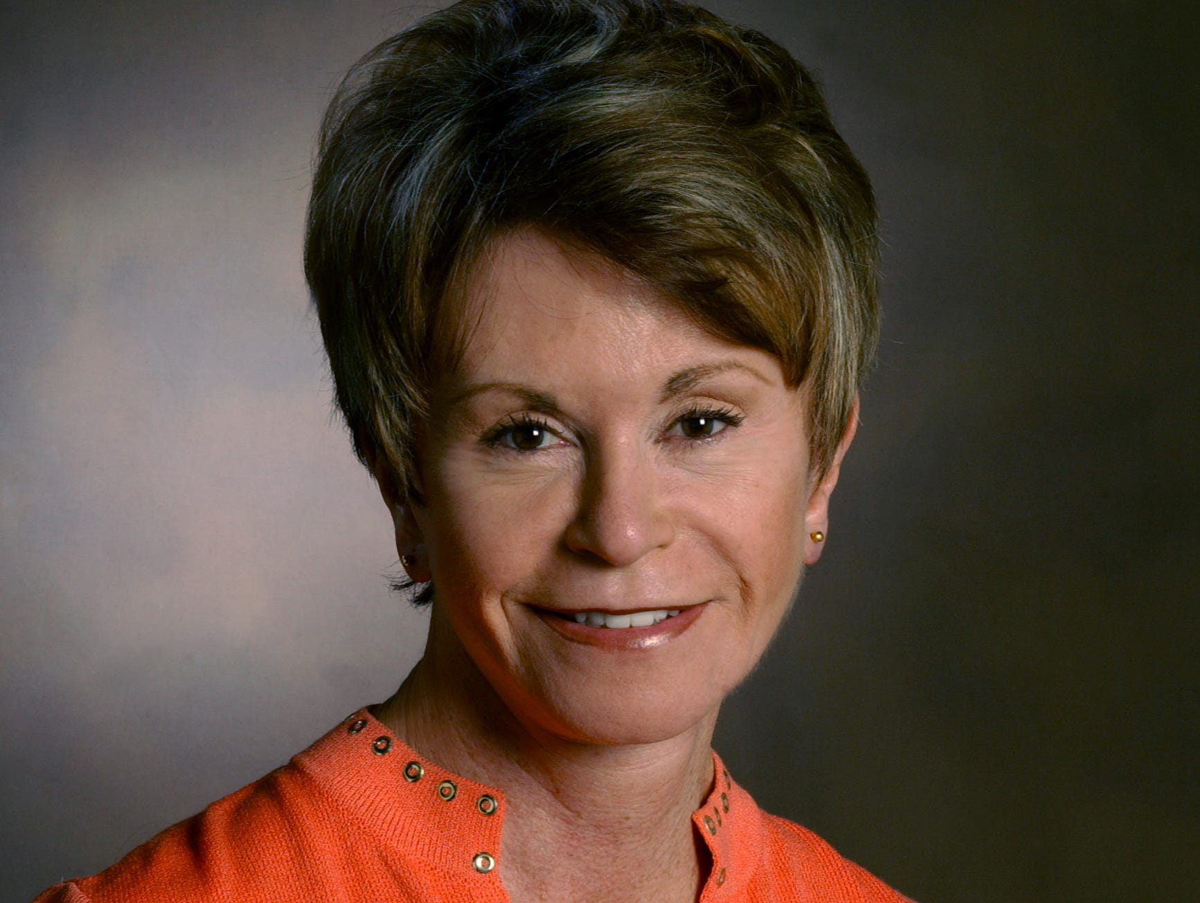 Colleen Conway-Welch, Ph.D., R.N., dean of Vanderbilt University School of Nursing, has been named to Modern Healthcare's list of the Top 25 Women in Healthcare for 2009. 4/24/2009 Colleen Conway- Welch, Dean of Nursing, Vanderbilt School of Nursing, portrait