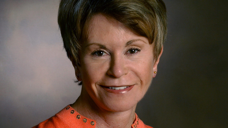 Colleen M  Conway-Welch, former Vanderbilt nursing dean dies