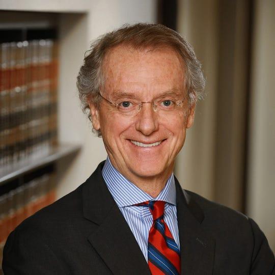 Plaintiffs attorney Patrick McGroder has joined Phoenix law firm Beus Gilbert.