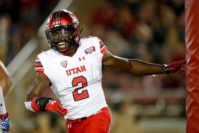 Will the Utah Utes be all smiles after their game against the Arizona Wildcats on Friday? Check out these predictions and picks for the Pac-12 South game in Salt Lake City.