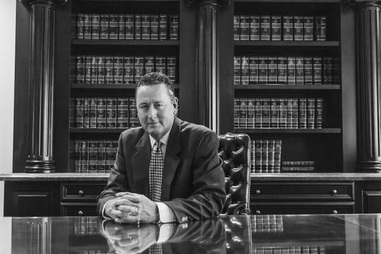 Public-affairs attorney Jay Heiler has joined Phoenix law firm Beus Gilbert.