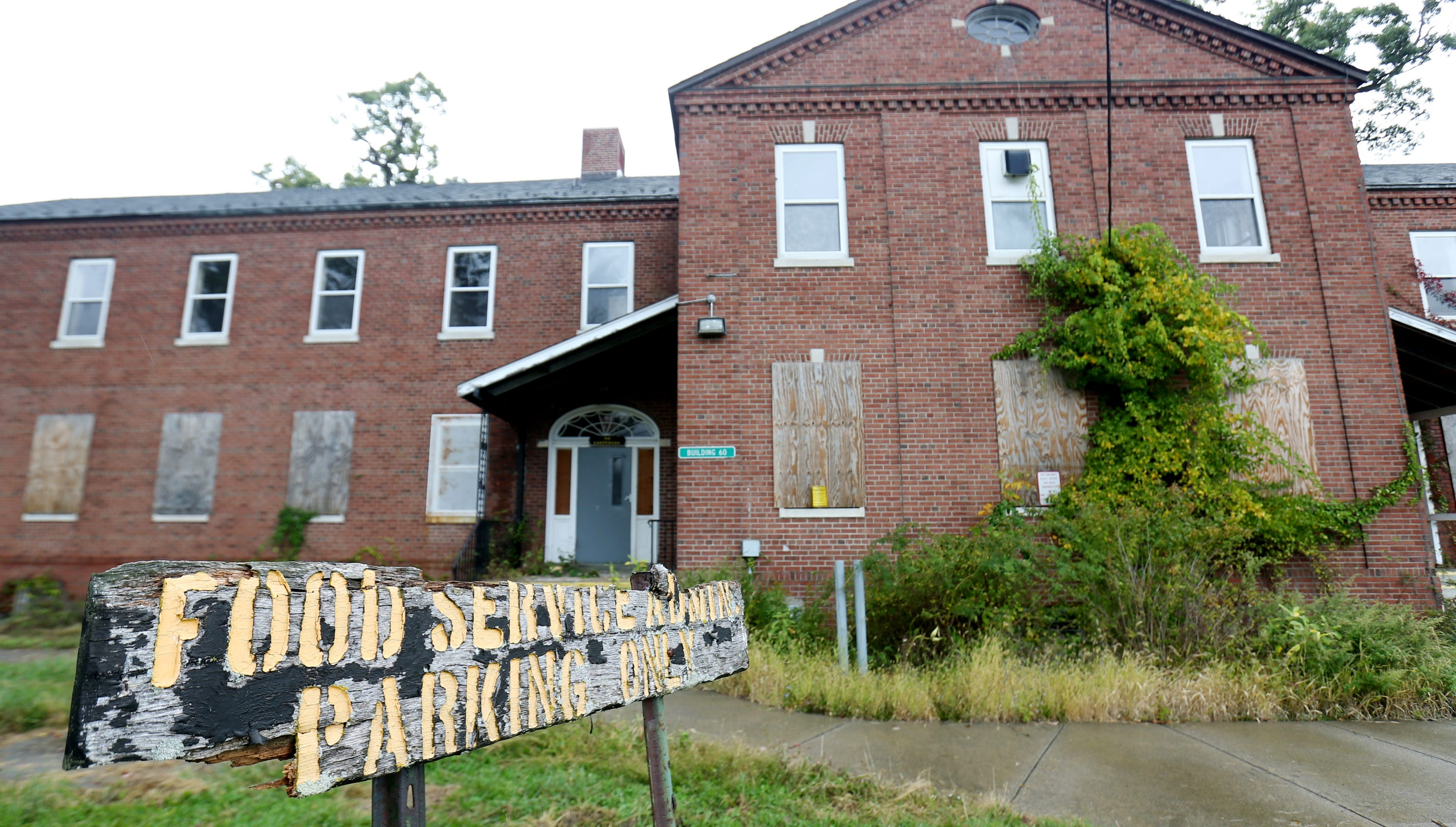 Ex-Beacon Correctional Facility could become $62 million