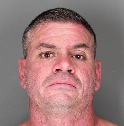 Poughkeepsie man allegedly stole 2017 Kia Sorrento: Police