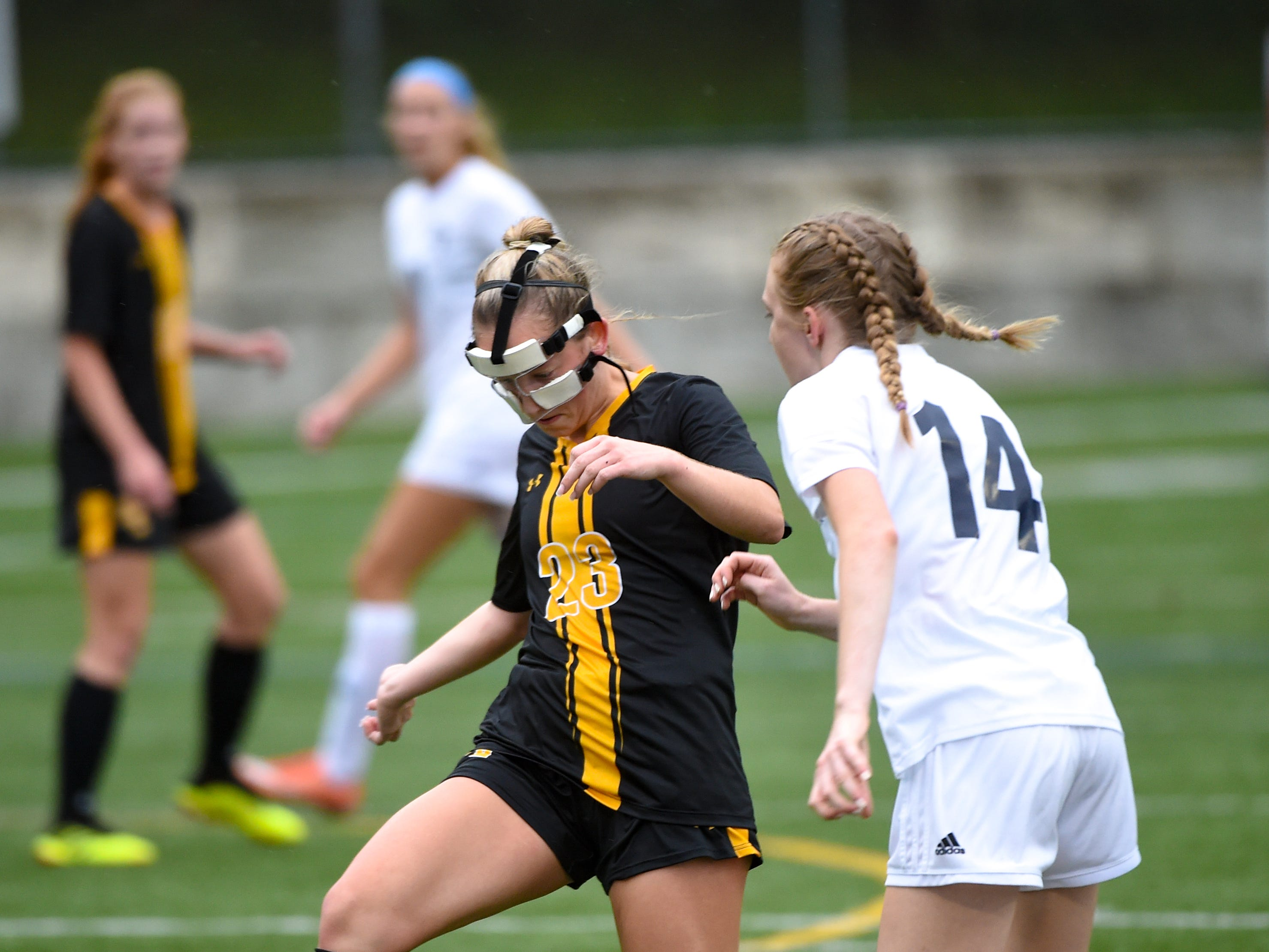 YAIAA tournaments: Find out matchups, locations and start times