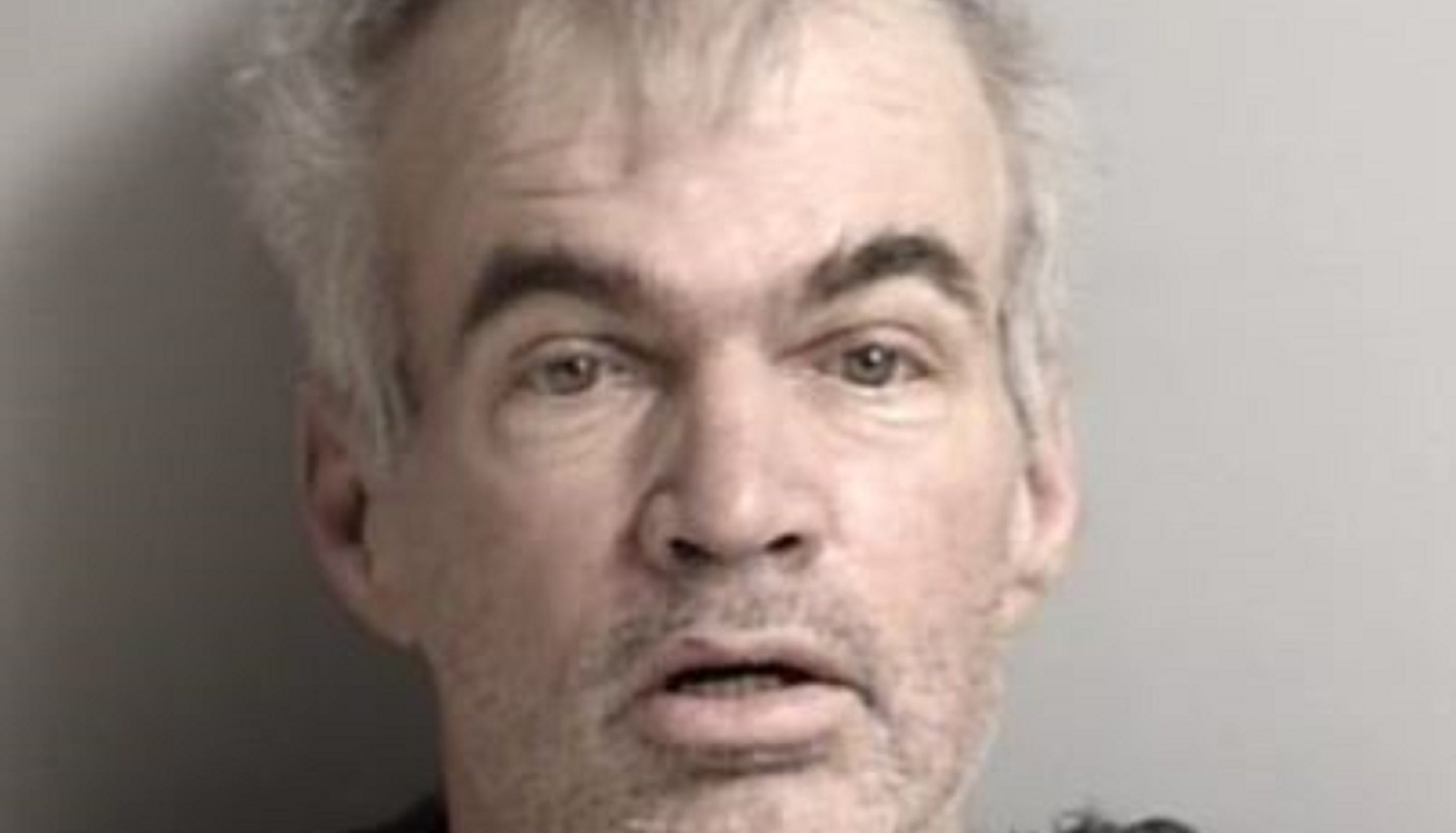 South Lake Tahoe man faces murder charges for girlfriend's death