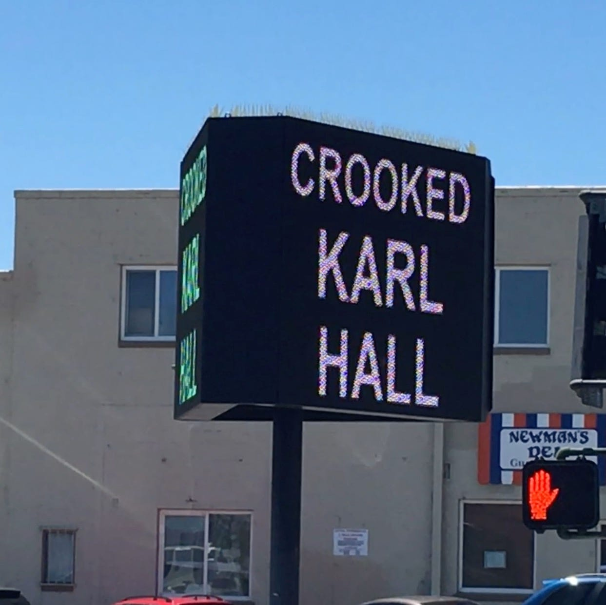 How Reno's effort to boot strip clubs out of downtown will affect races for Reno City Hall